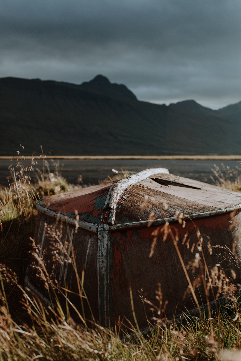 iceland-boat-photography-2