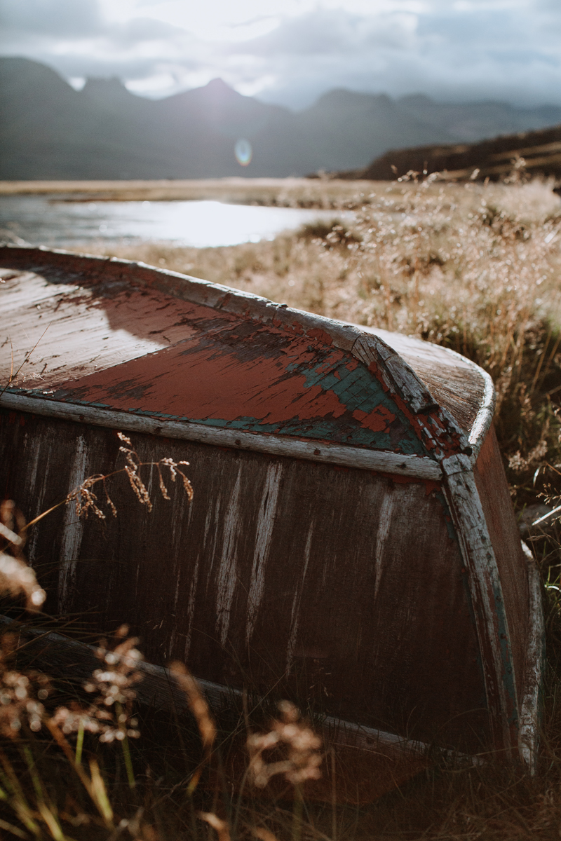 iceland-boat-photography-3