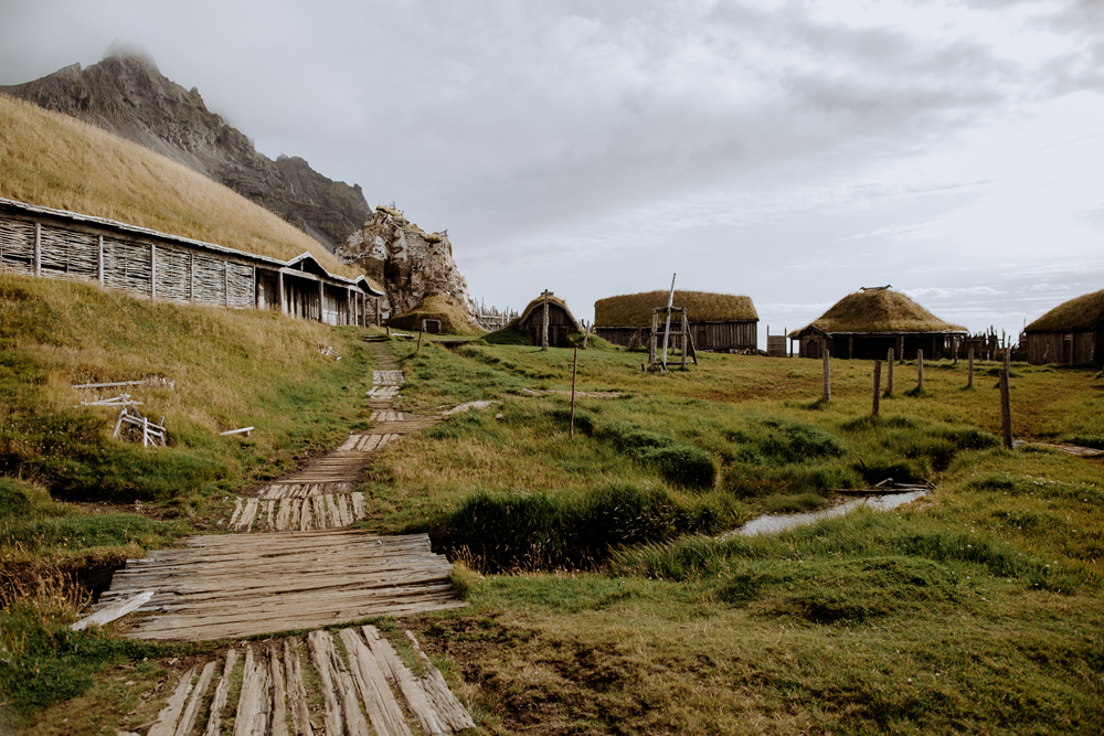 iceland-points-of-interest-viking-movie-set-skaftafell