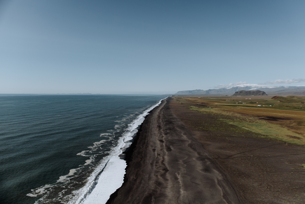 where-to-go-in-iceland-dyrholaey-2-photography