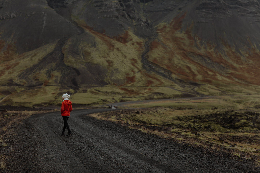 where-to-go-in-iceland-berzerkjahraun-lava-field