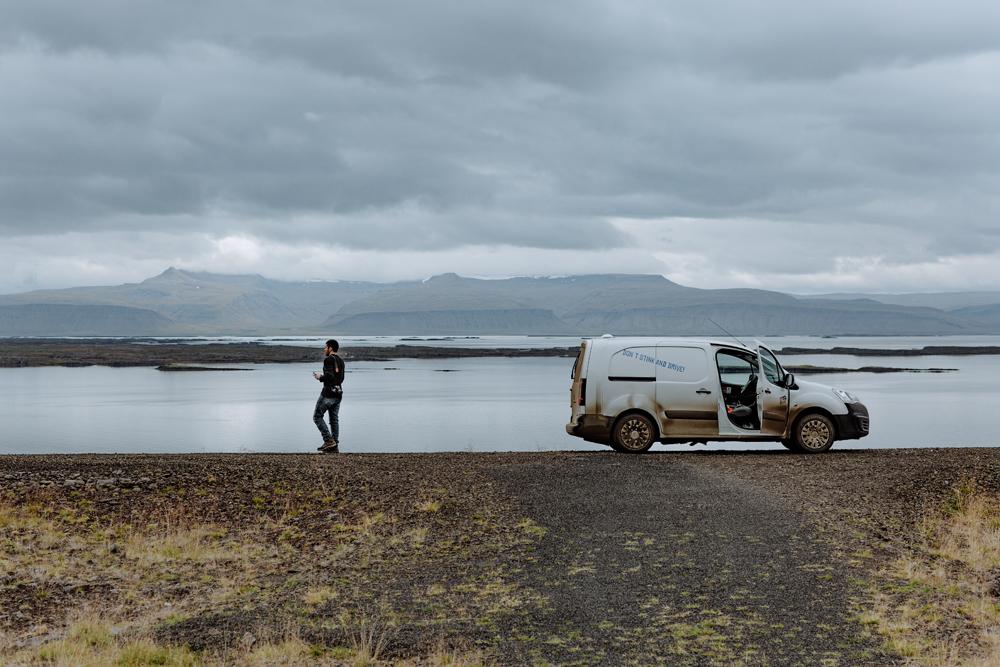 kuku-campervan-iceland-westfjord-scenery