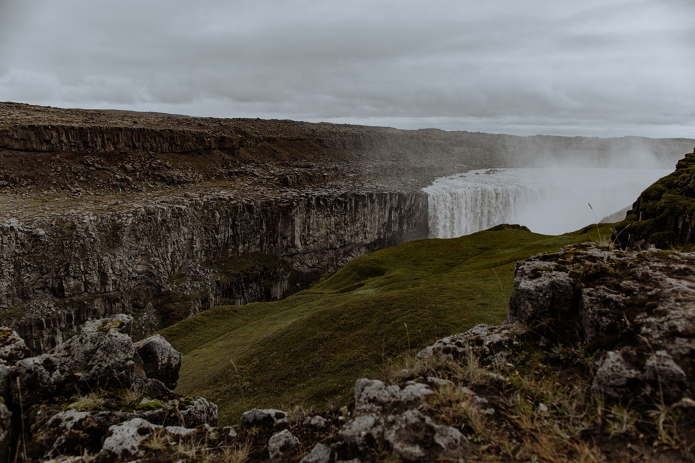 what's-in-iceland-dettifoss-waterfall
