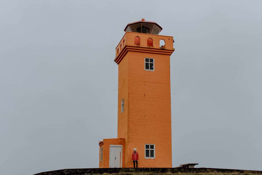 a-trip-to-iceland-lighthouse-portrait