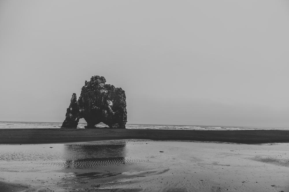 iceland-travleers