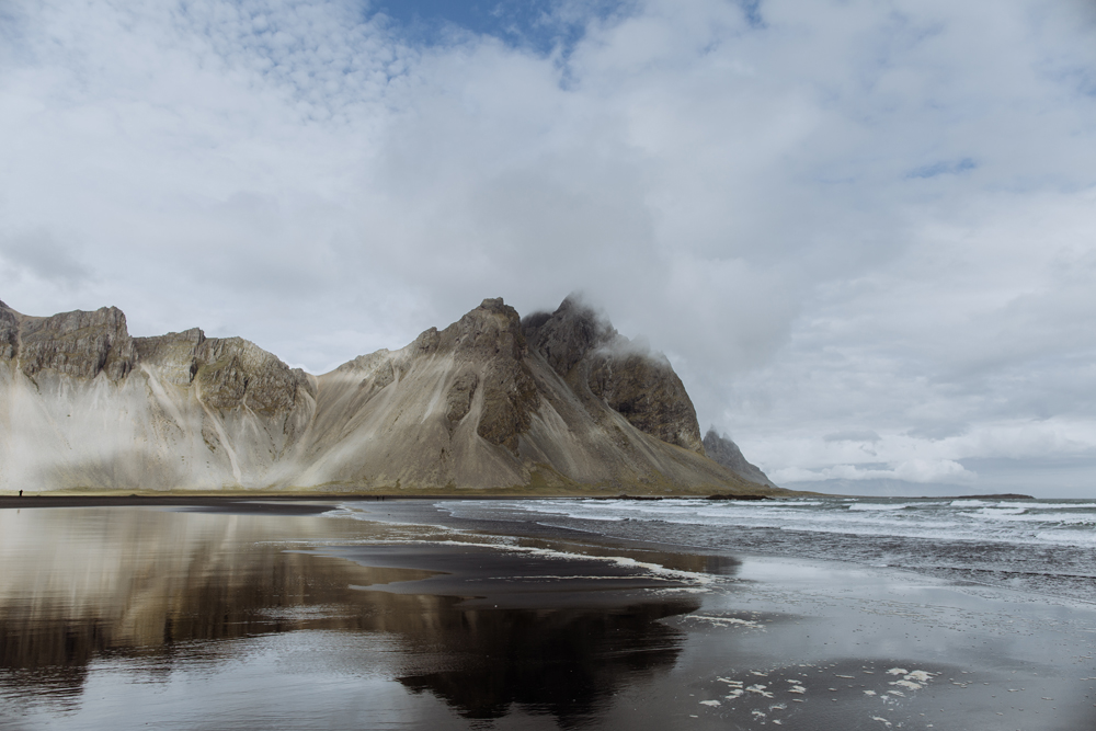 places-to-go-in-iceland-vetraorn-