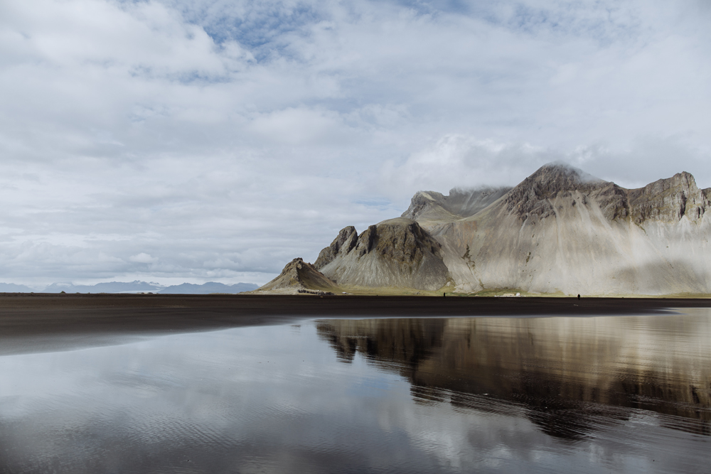 places-to-go-in-iceland-vetrahorn-3