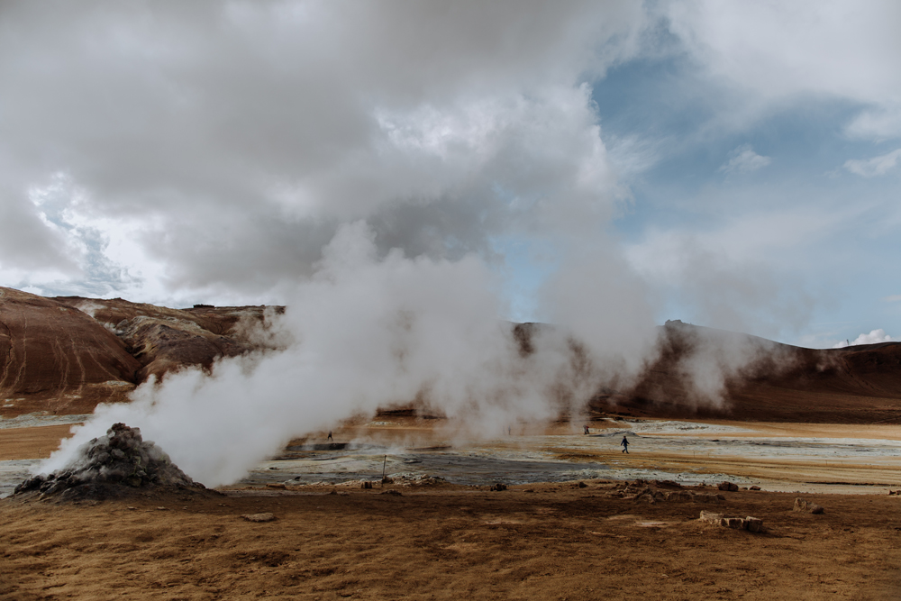 places-to-go-in-iceland-mars