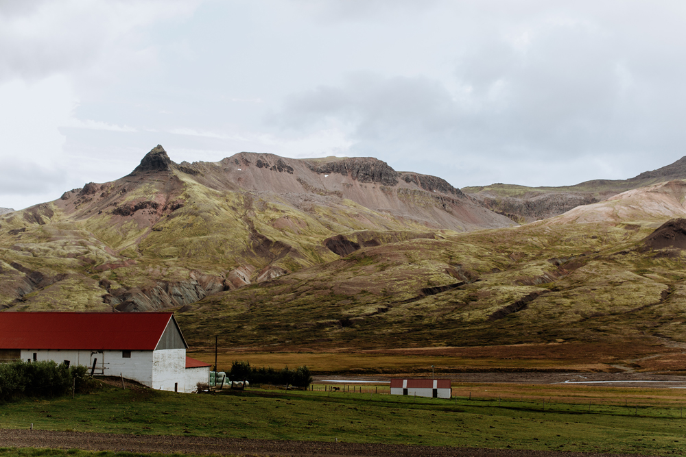weekend-trip-to-iceland