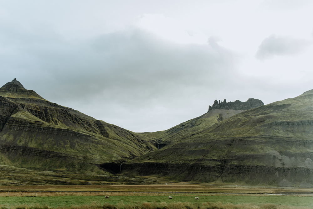 weekend-trip-to-iceland-2