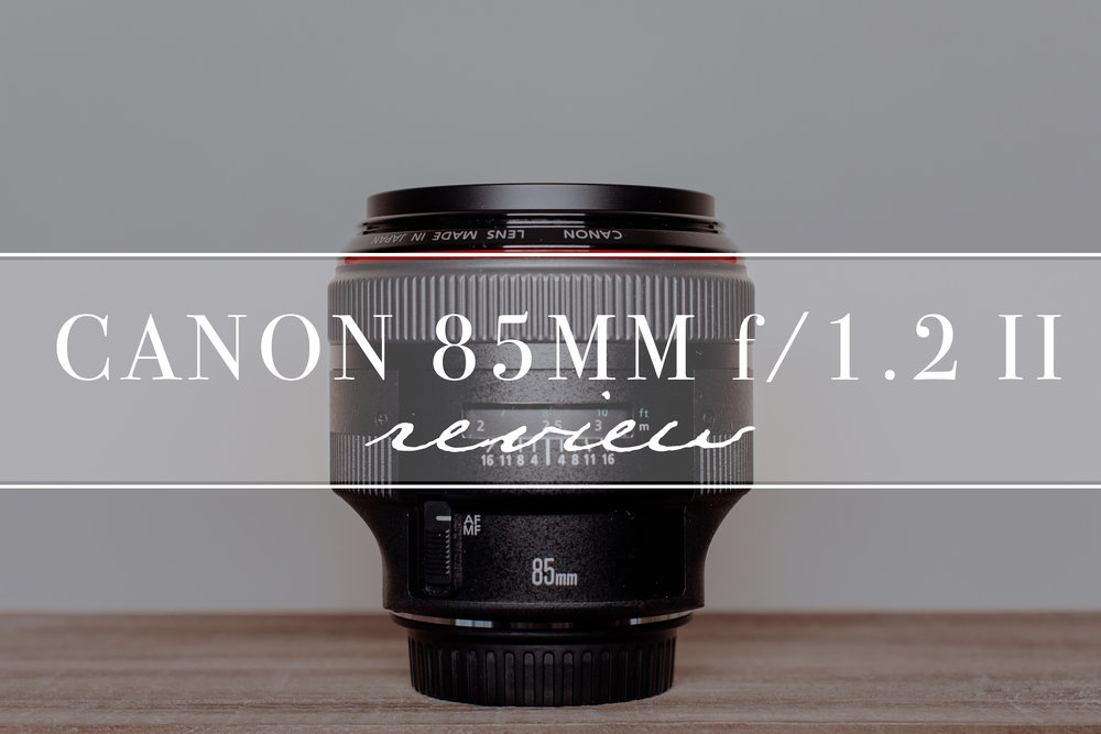 canon-85mm-camera-lens-review-hand-and-arrow