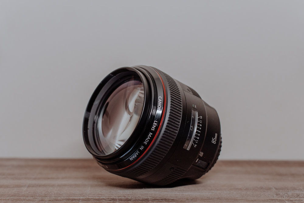 canon-85mm-f-1.2-lens-glass-review
