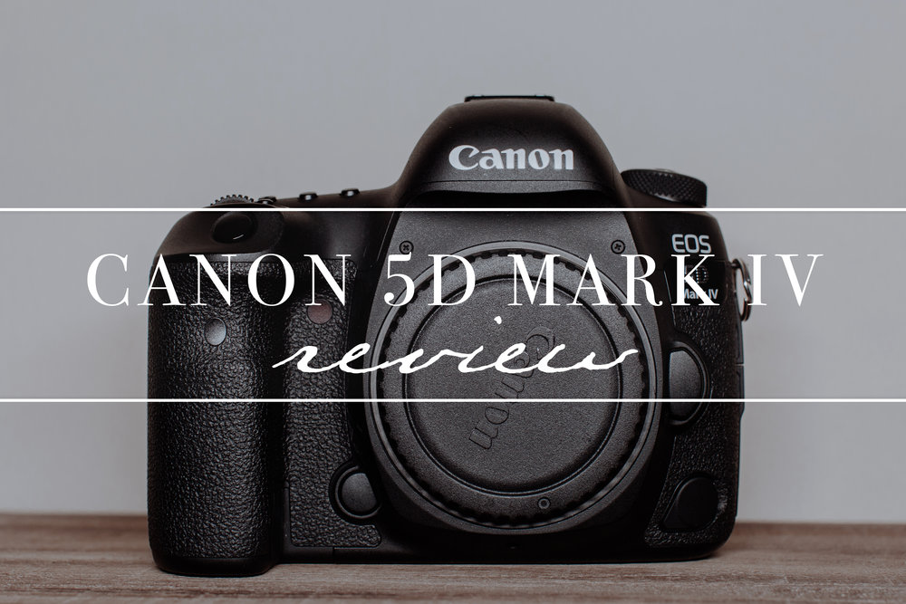 canon-5d-mark-iv-review-2018-photography