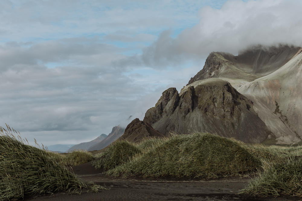 vestrahorn-iceland-elopement-photography