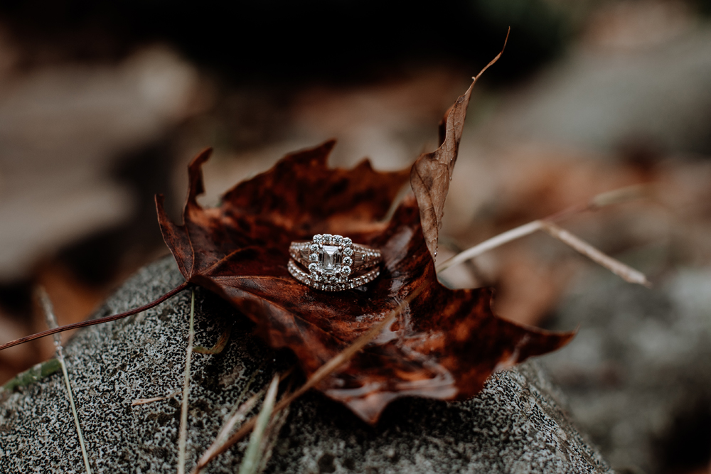 lehigh-valley-wedding-ring-photographers
