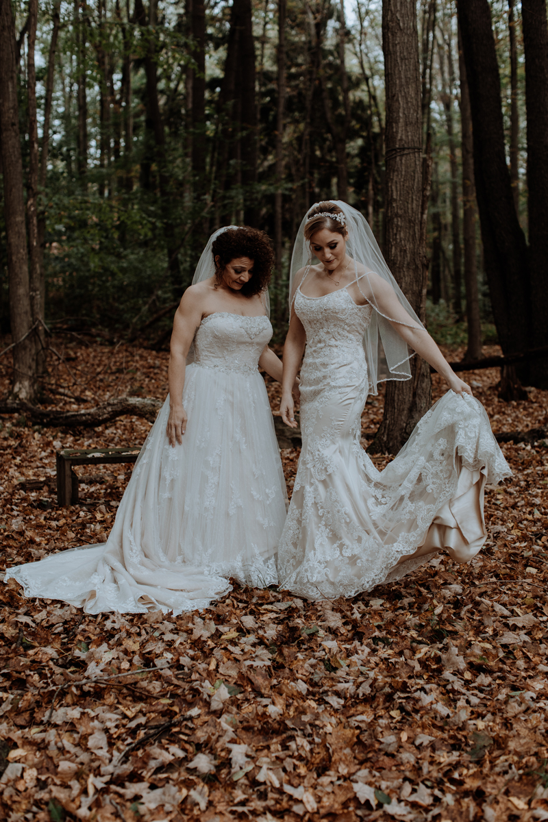 lgbtq-lehigh-valley-wedding-photographers-2