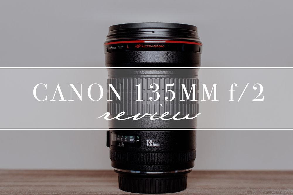 canon-135mm-f-2-camera-lens-review-handa
