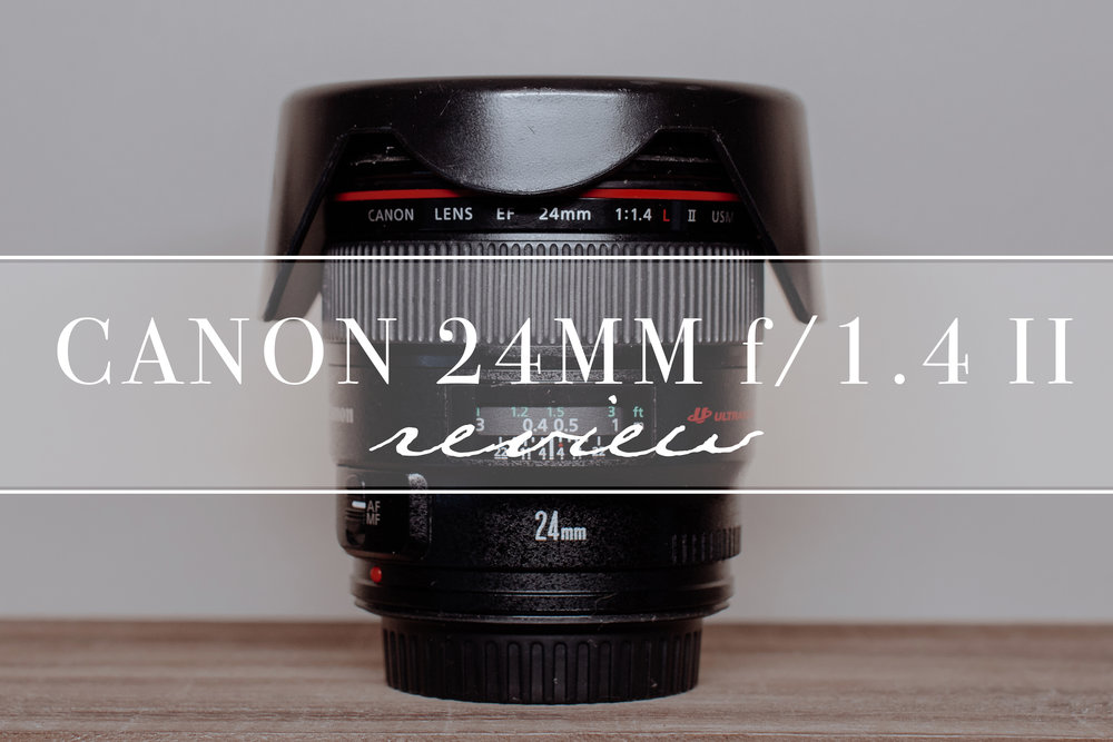 canon-24mm-f-1-4-ii-camera-lens-review