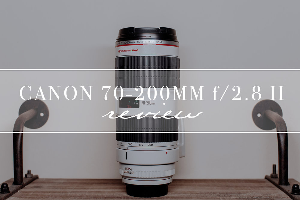 canon-70-200mm-camera-lens-review
