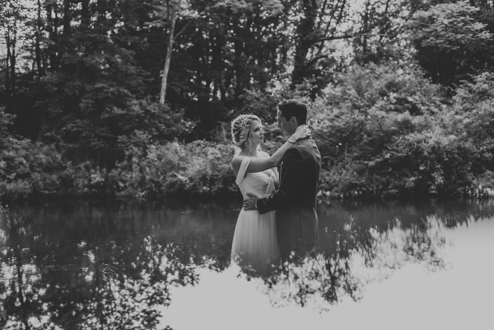 lehigh-valley-style-wedding-photography-styled-shoot