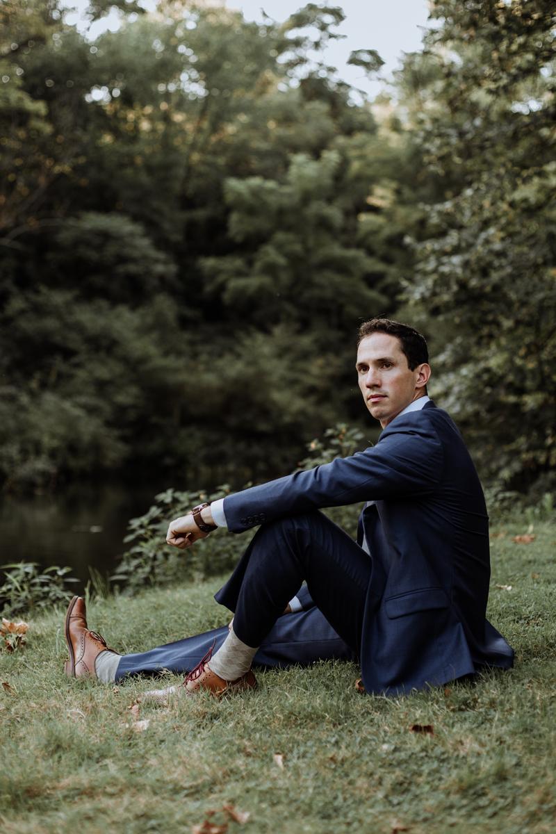 lehigh-valley-style-wedding-photographer-groom-23