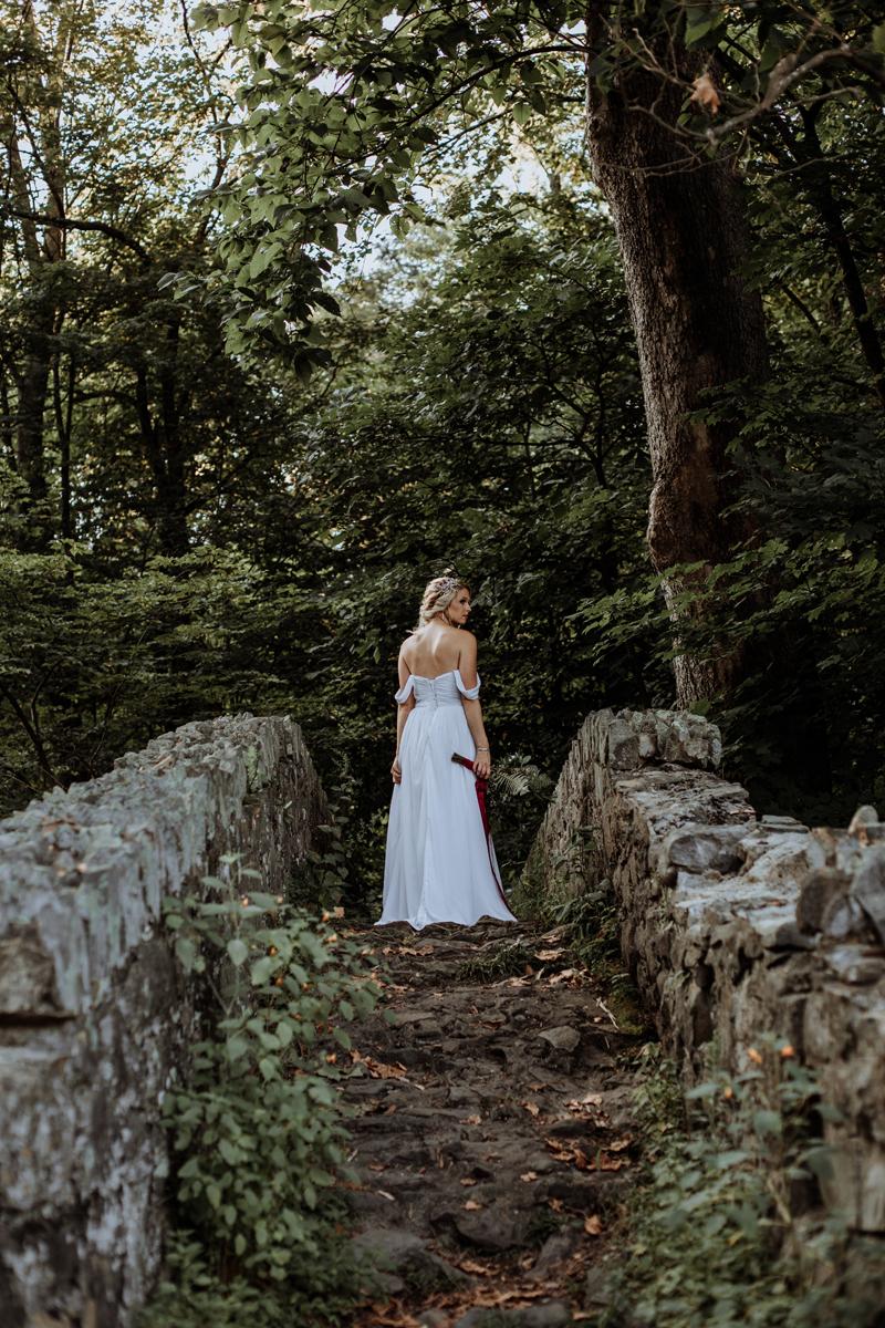 lehigh-valley-style-wedding-photographer-bride