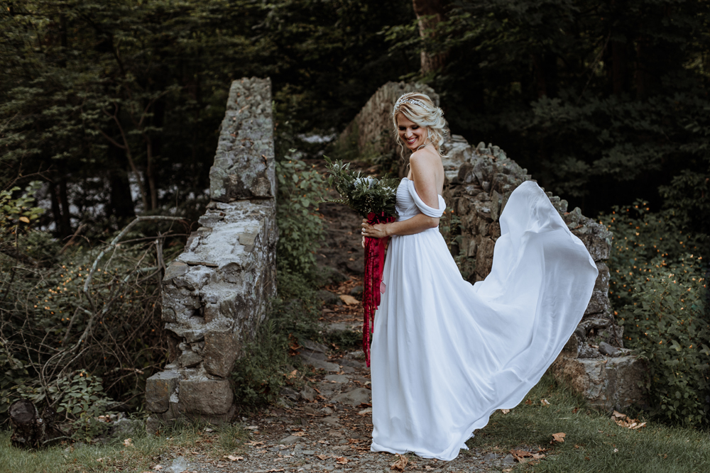 lehigh-valley-style-wedding-photographer-bride-portrait