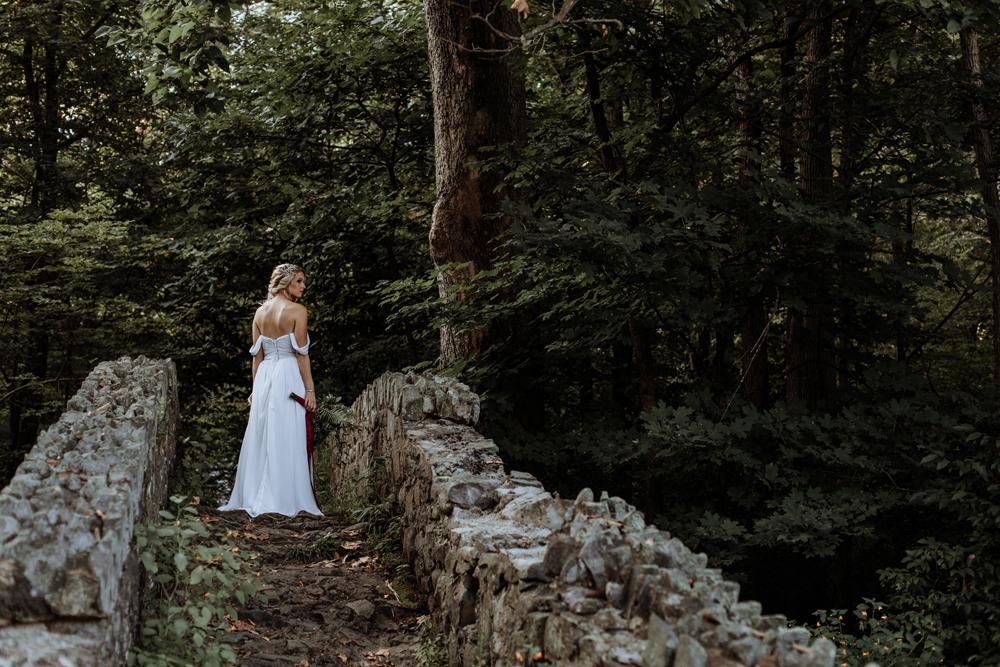 lehigh-valley-style-wedding-photographer-bride-portrait-3