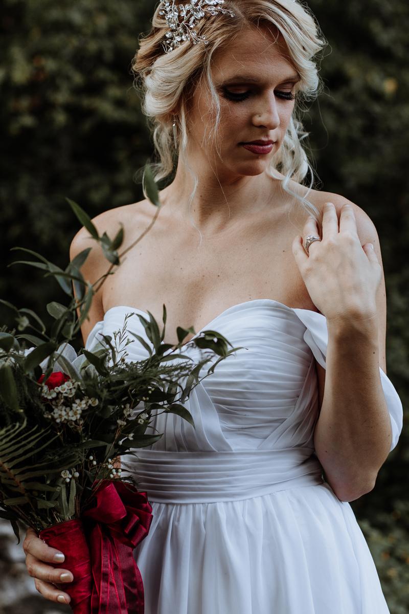 lehigh-valley-style-wedding-photographer-bride-portrait-5
