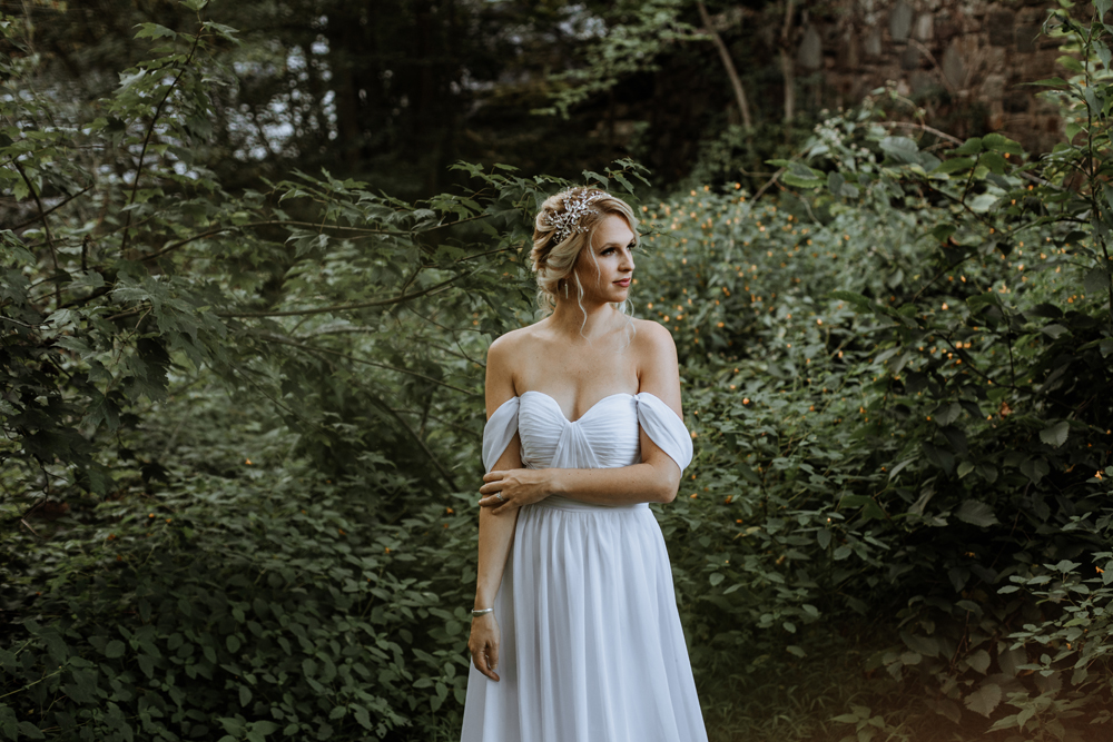 lehigh-valley-photography-bridal-portrait