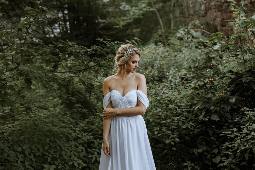 lehigh-valley-style-wedding-photographer-bride-portrait-6