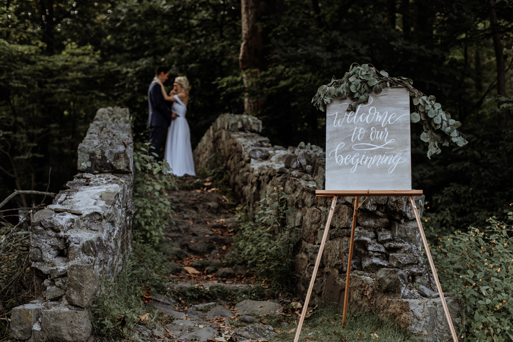 lehigh-valley-photography-styled-shoot-pocono-mountains