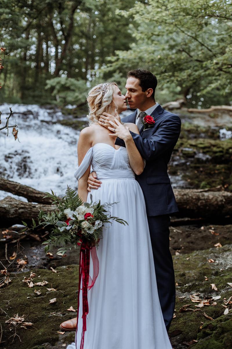 lehigh-valley-wedding-portrait-photographers-4