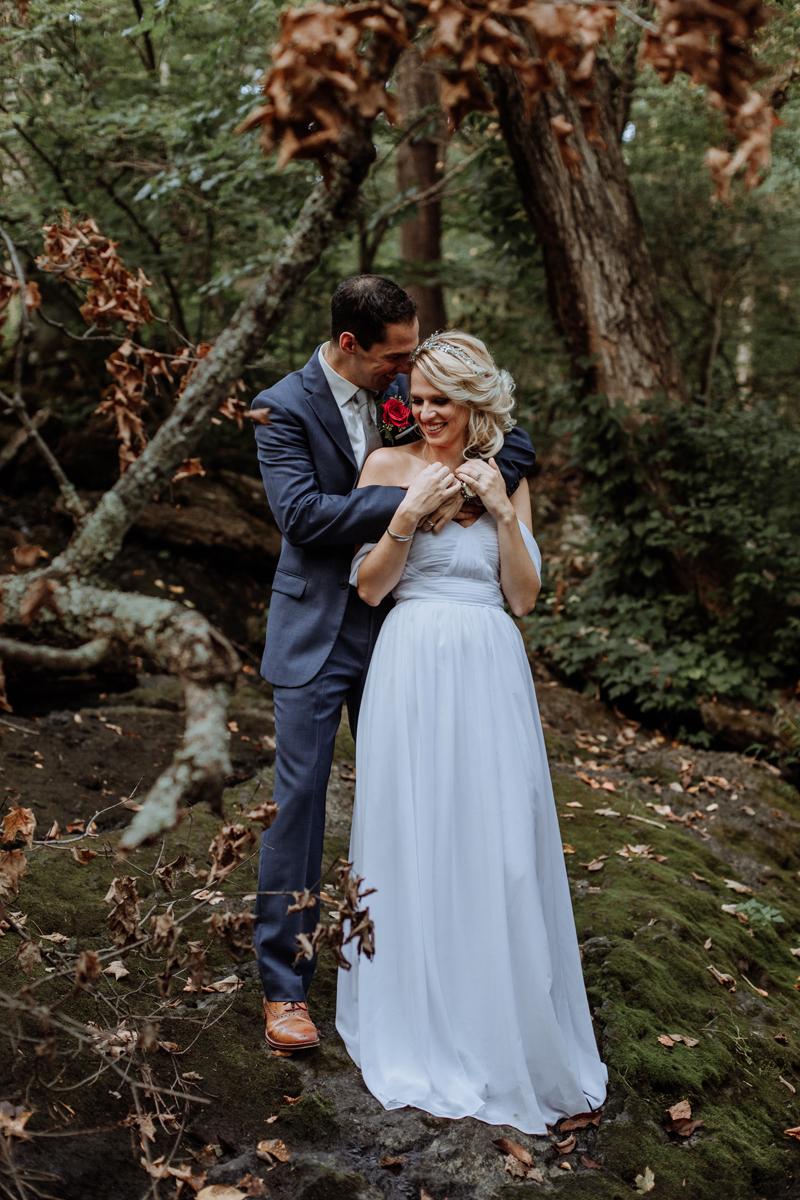 pocono-mountains-pa-wedding-photography