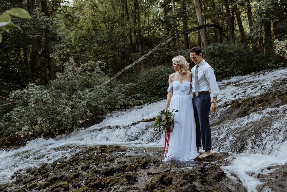 pocono-mountains-pa-wedding-photography-2