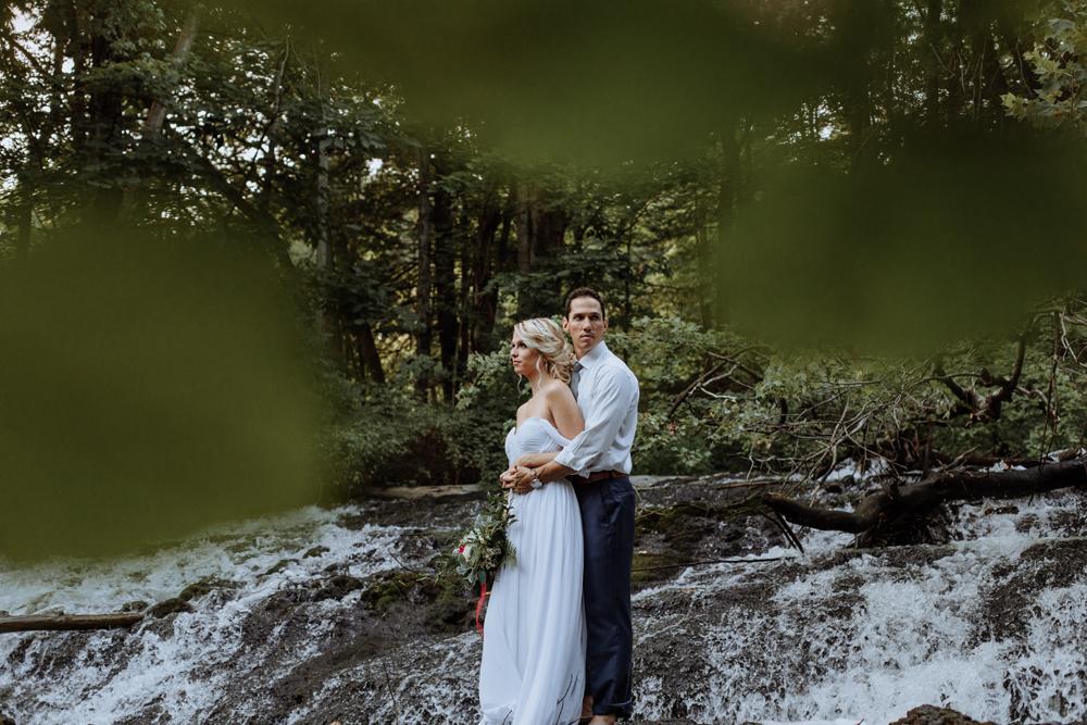 pocono-mountains-pa-wedding-photography-3