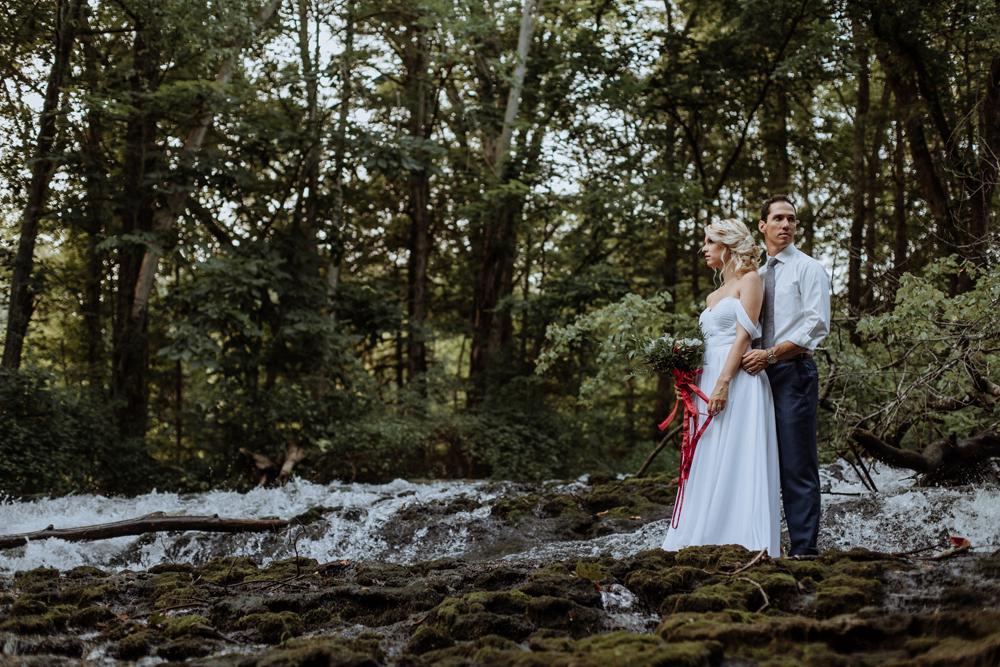 pocono-mountains-pa-wedding-photographers