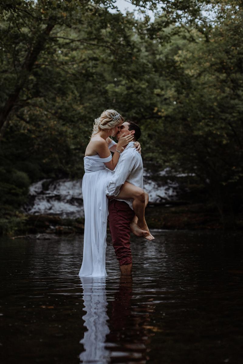 lehigh-valley-wedding-photography-2