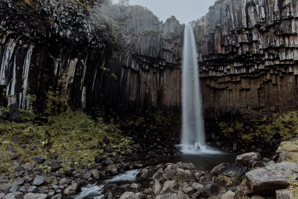 canon-24mm-camera-lens-iceland-svartifoss-waterfall-photography