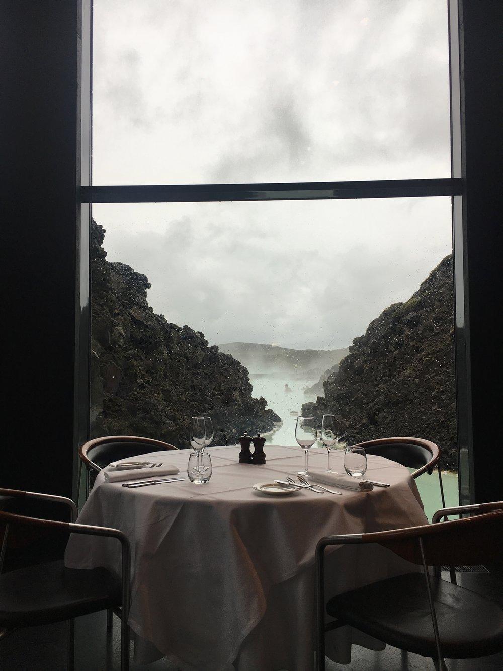 Lava place reviews