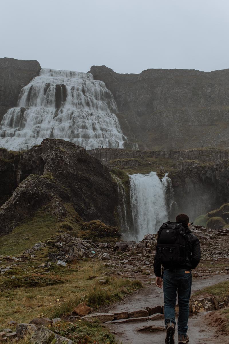 iceland-travel-photographers
