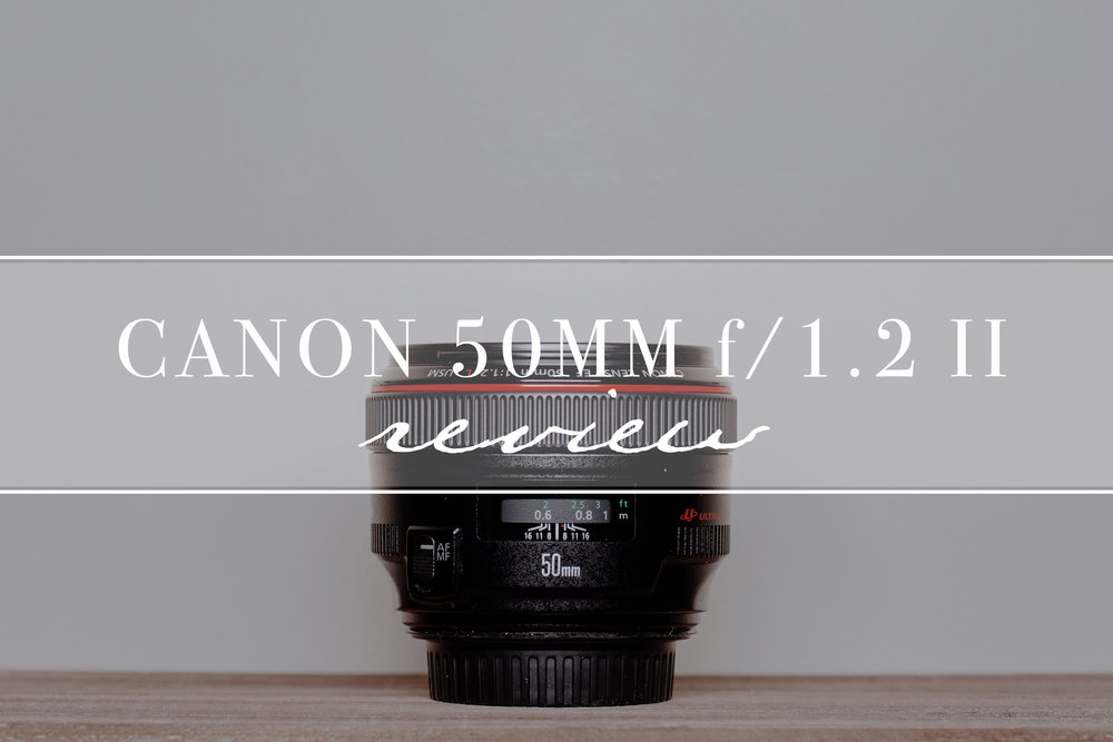 canon-50mm-f-1-2-ii-review-hand-and-arrow-photography