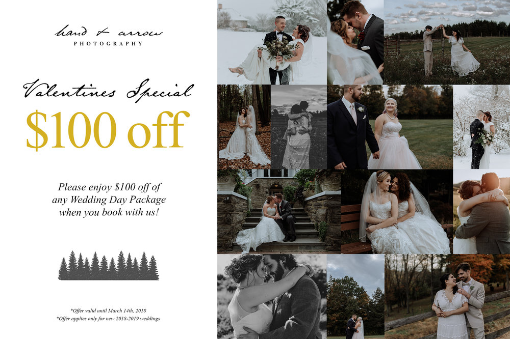 hand-and-arrow-photography-valentines-day-promotion-lehigh-valley