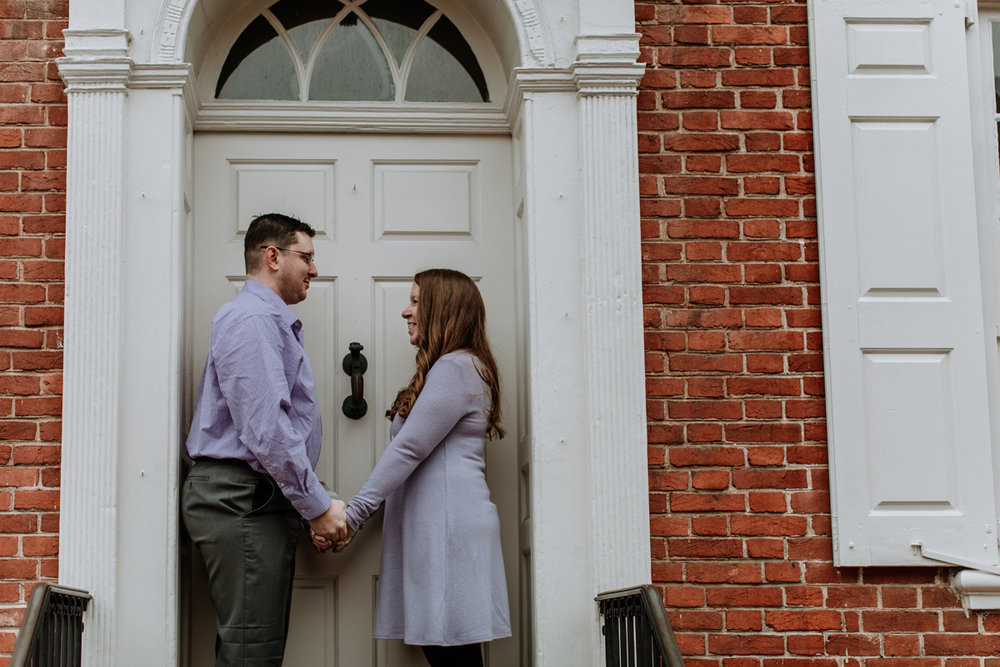 local-lehigh-valley-bethlehem-main-street-engagement-photography-2