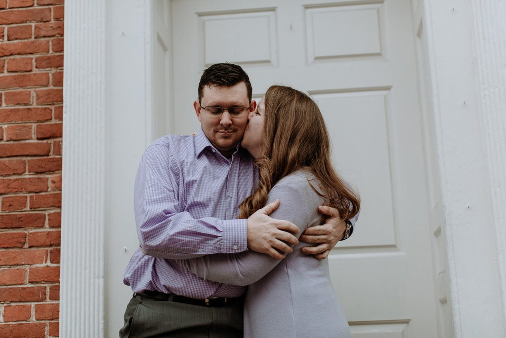 local-lehigh-valley-bethlehem-main-street-engagement-photography-3