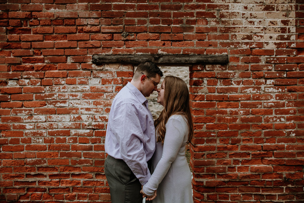 local-lehigh-valley-bethlehem-main-street-engagement-photography-4