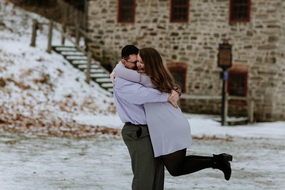 local-lehigh-valley-engagement-photography-4