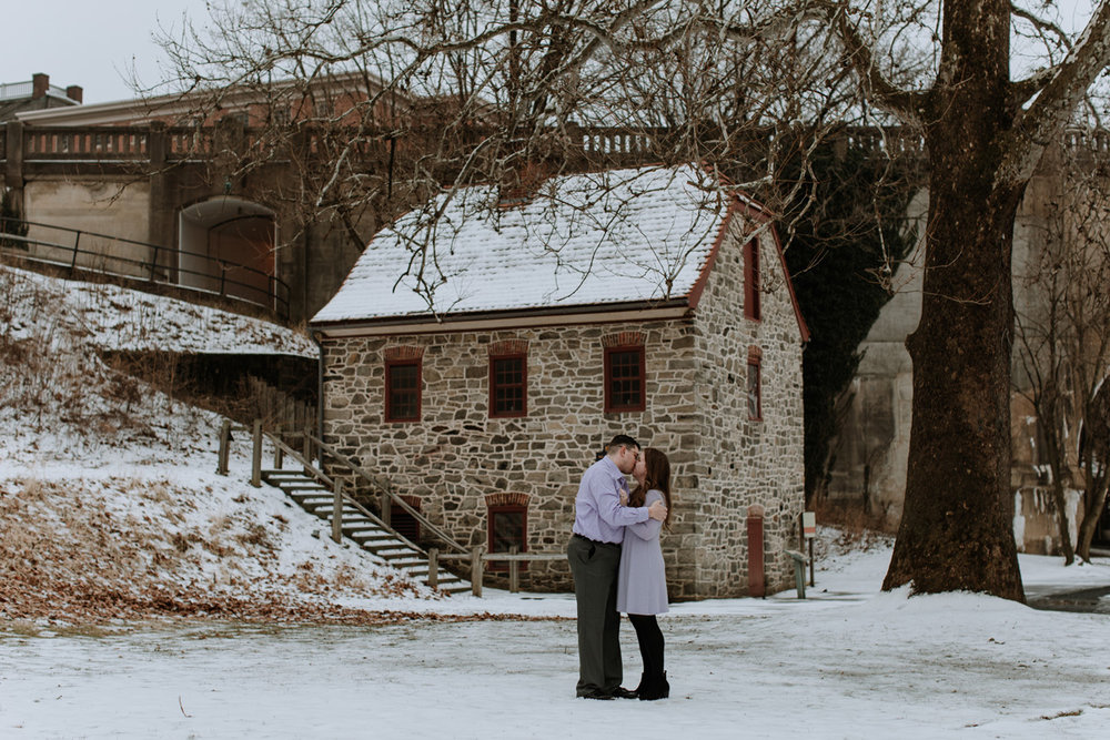 local-lehigh-valley-engagement-photography-5