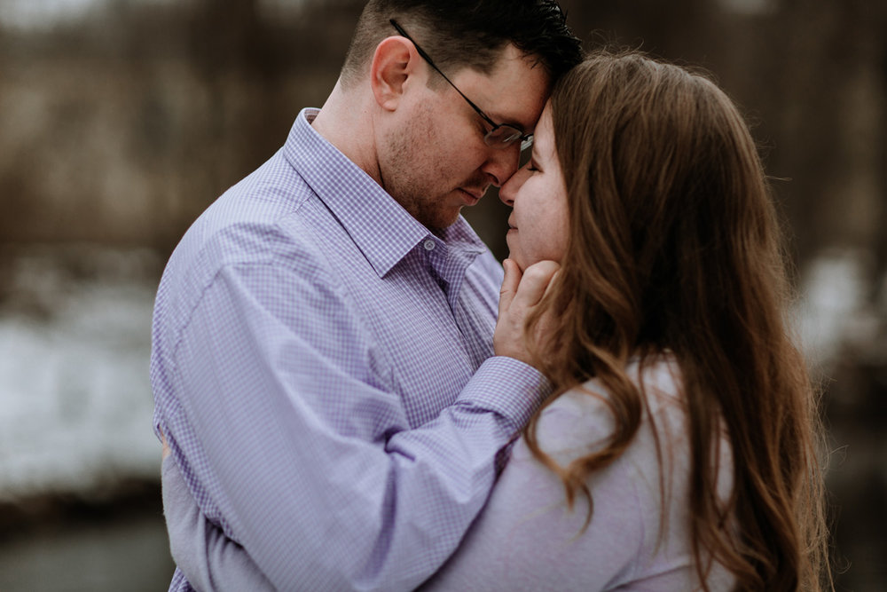 local-lehigh-valley-engagement-photographer