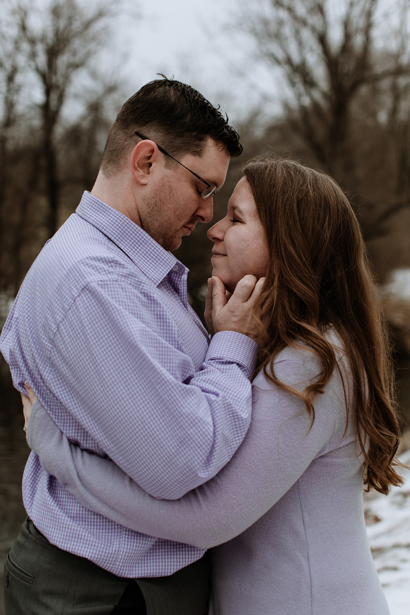 local-lehigh-valley-engagement-photographer-5